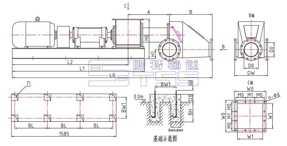 电路 电路图 电子 原理图 916_467